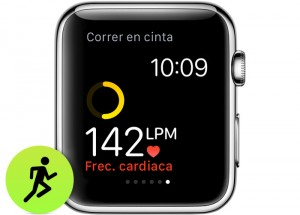watch-workout-indoor-run-heartrate