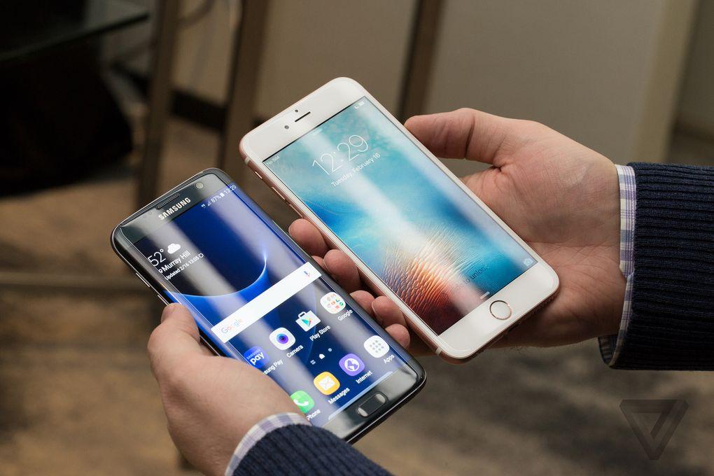 galaxy-s7-vs-iphone-6s-camera