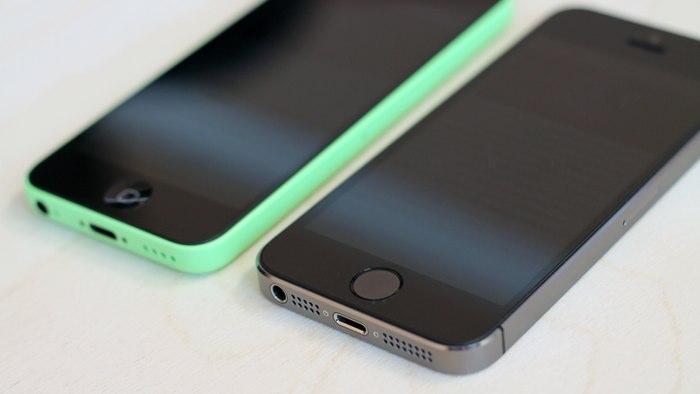 iphone-5s-vs-iphone-5c-27