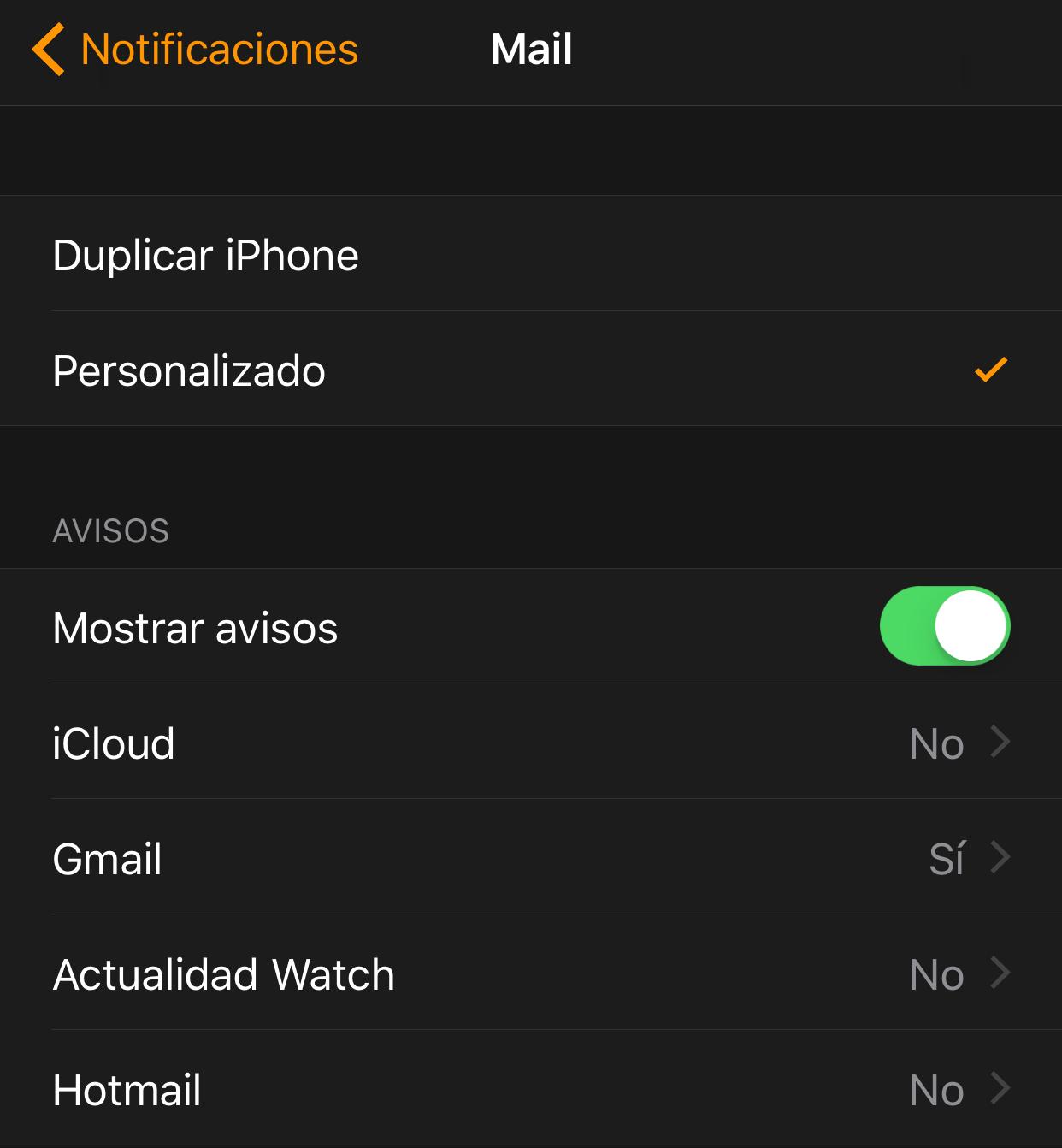 notificaciones-apple-watch-1