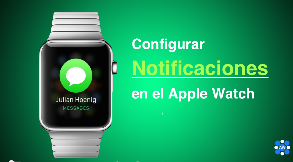notificaciones-apple-watch