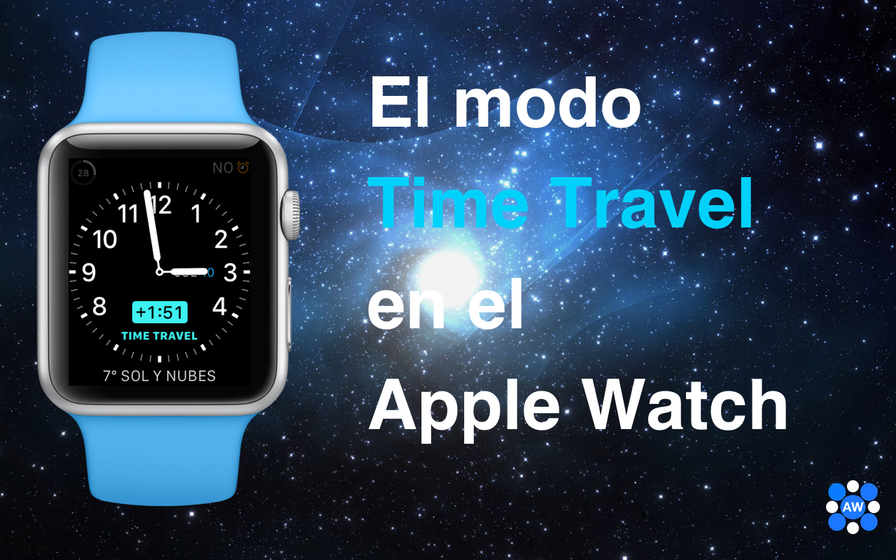 Resultado de imagen para APPLE TRAVEL THROUGH TIME