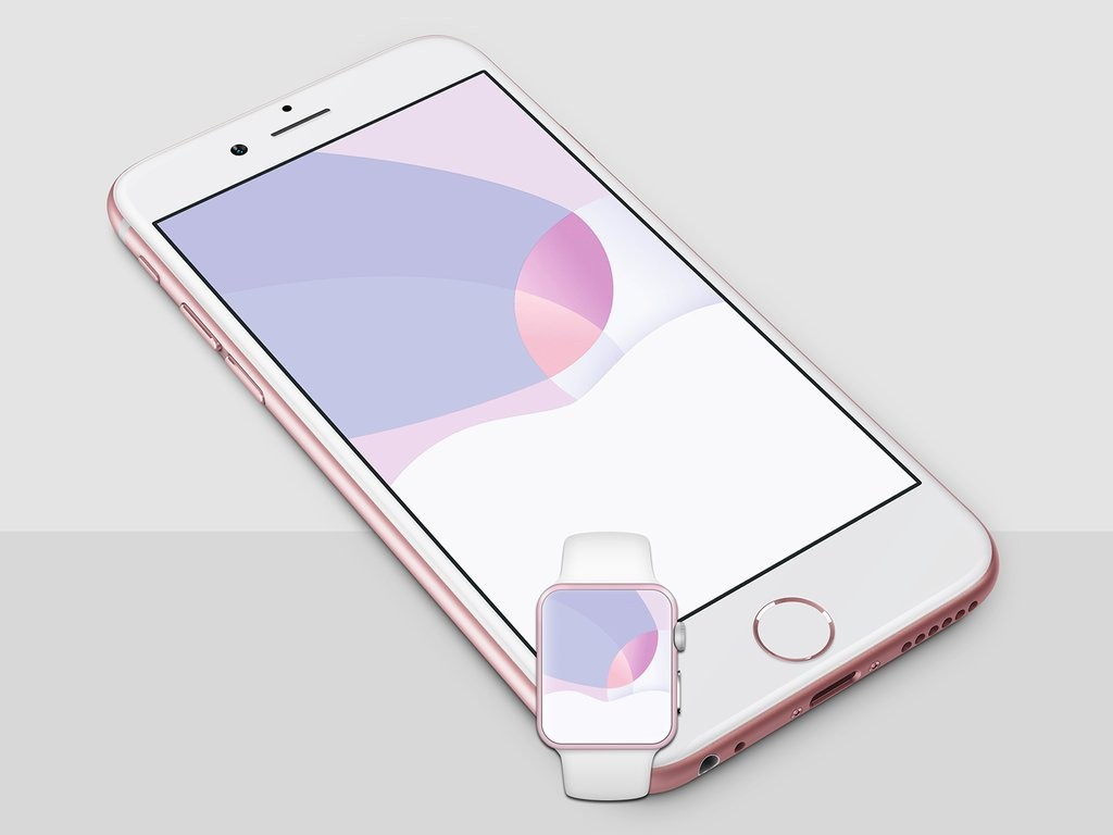 370 Wallpapers Para Iphone: Prepárate Para La Keynote Con Estos Wallpapers Para IPhone