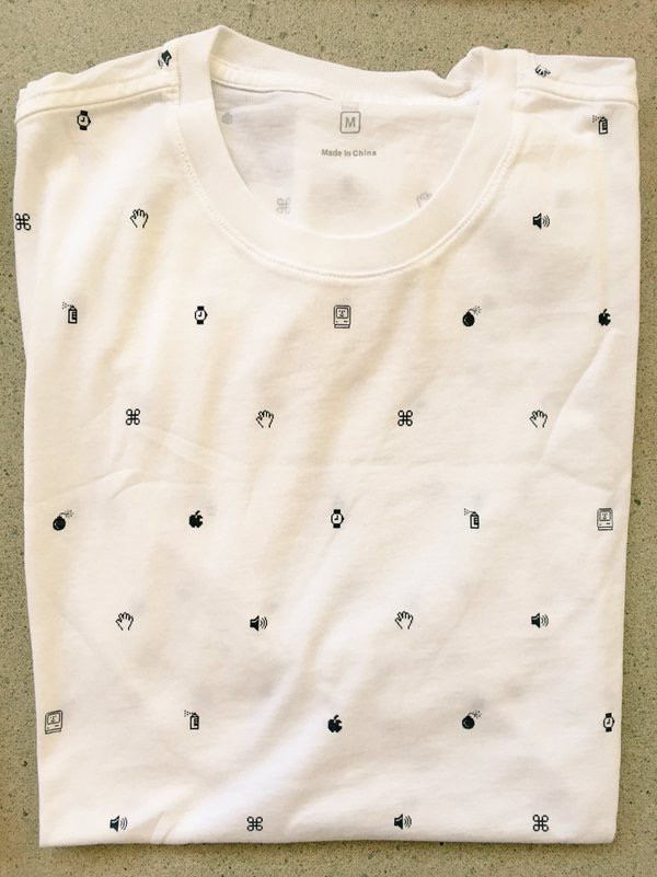 camiseta-apple-1