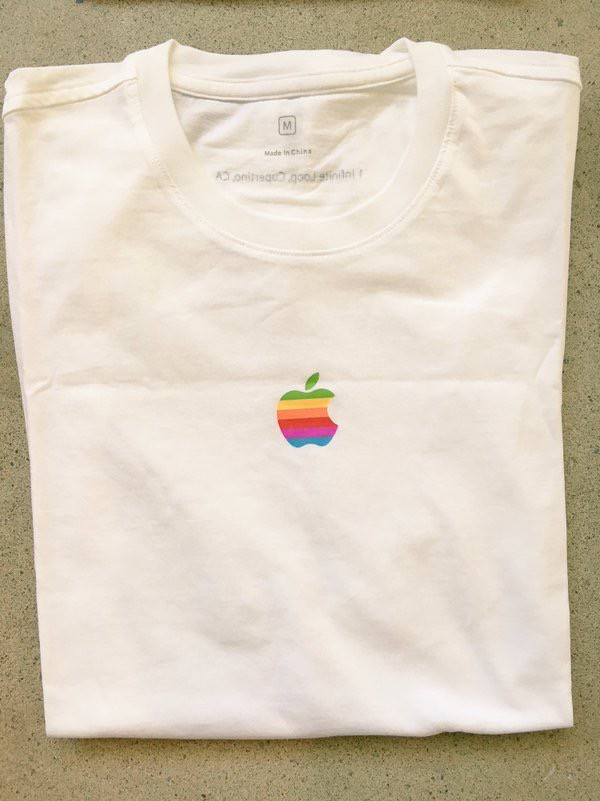 camiseta-apple-2