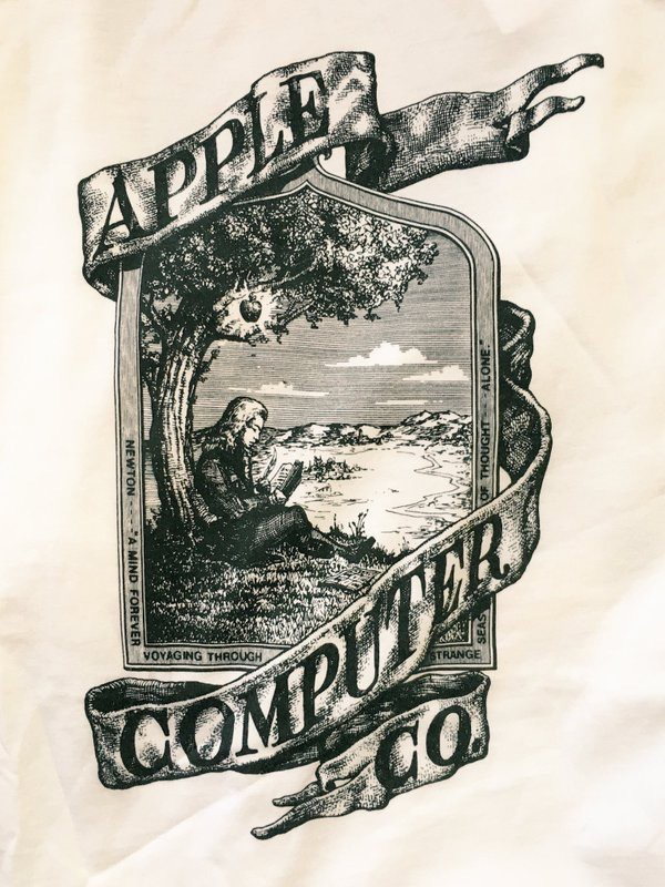 camiseta-apple