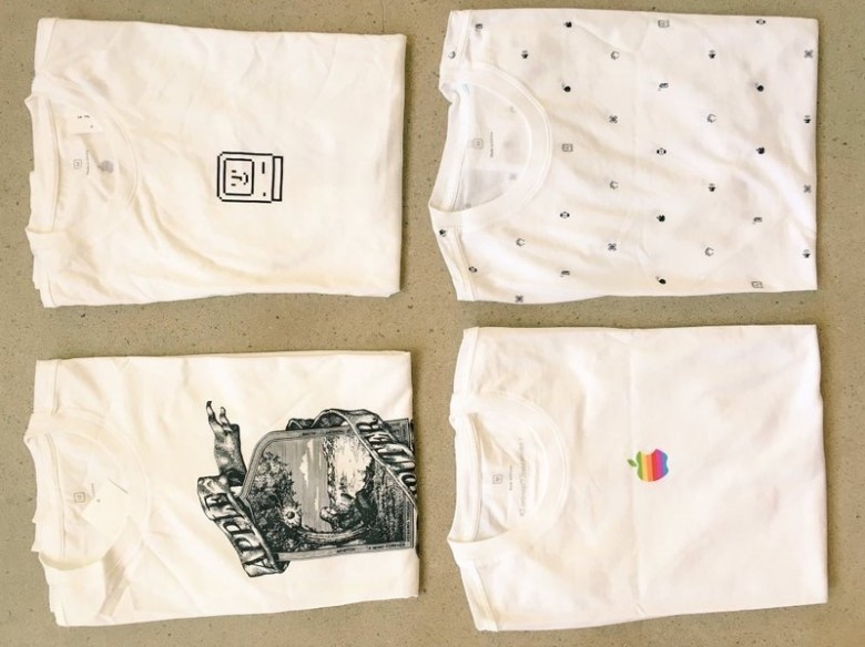 camisetas-apple