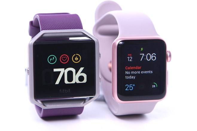 fitbit-apple-wtch