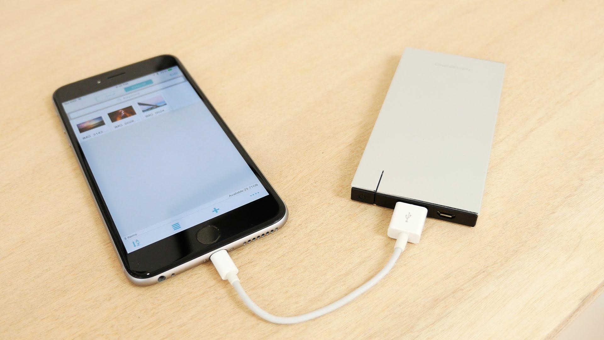 iphone-disco-duro