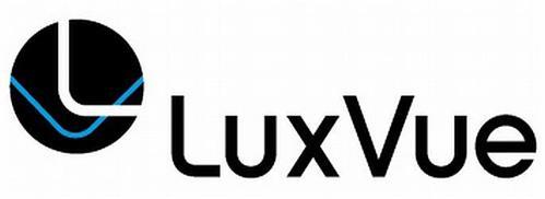 9145-603-luxvue-86086240-l