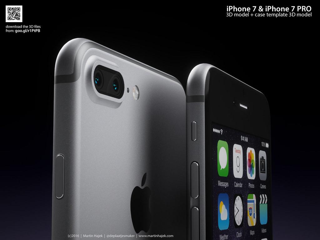 b8ecb7890ec ImgUna filtración de la pegatina de la parte trasera de la caja del iPhone  nos muestra varios detalles del iPhone y del contenido de la caja