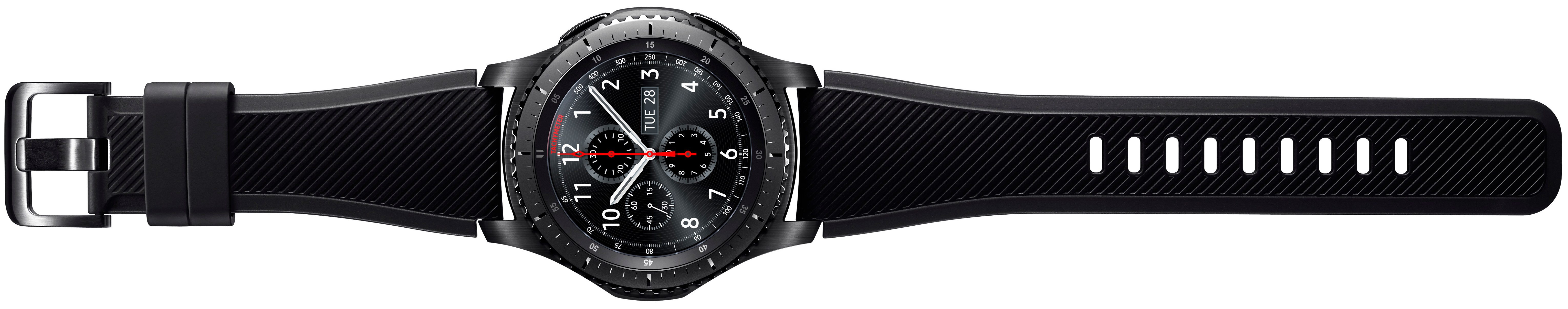 Samsung-Gear-S3-Frontier-image-005
