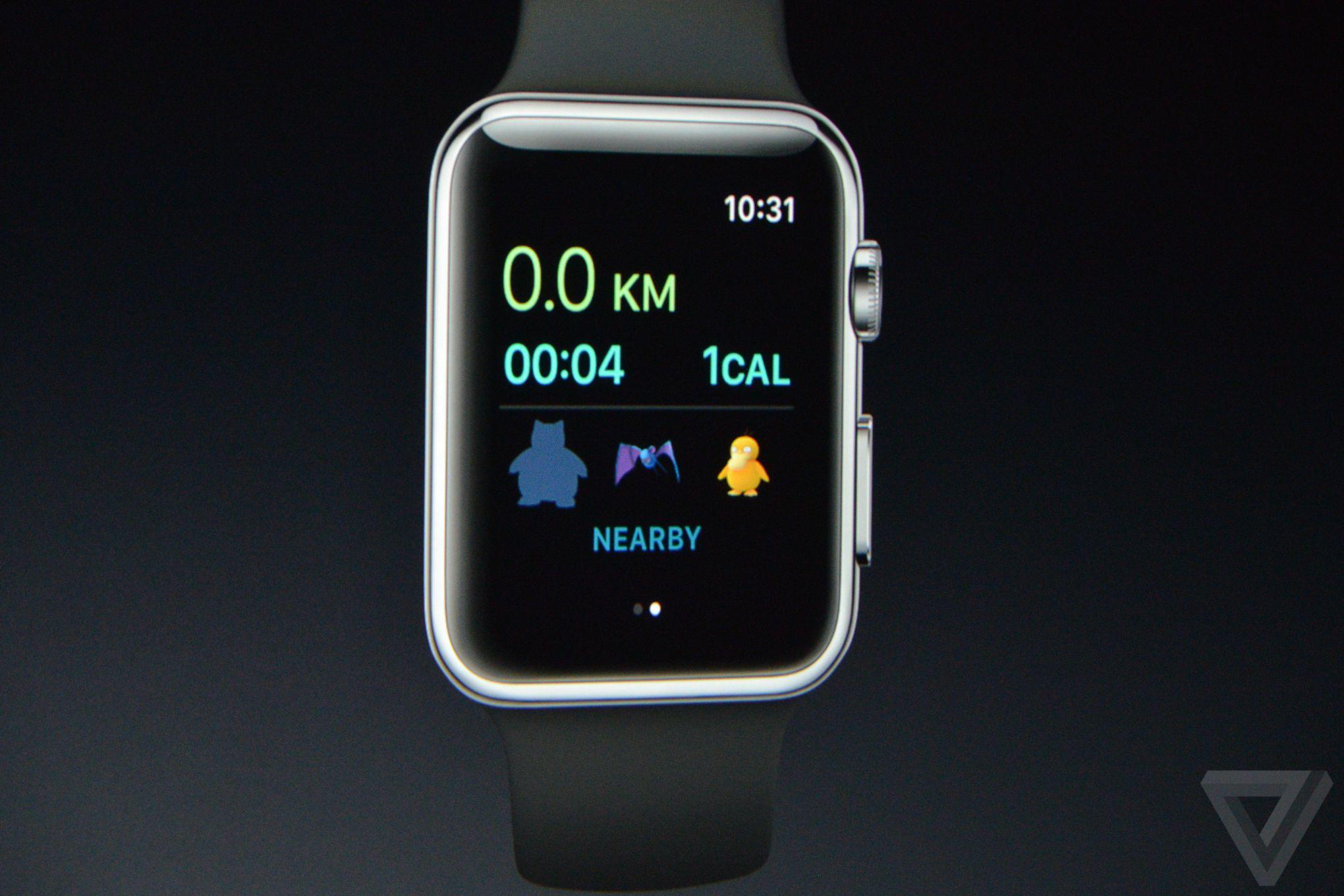 apple-iphone-watch-20160907-4015