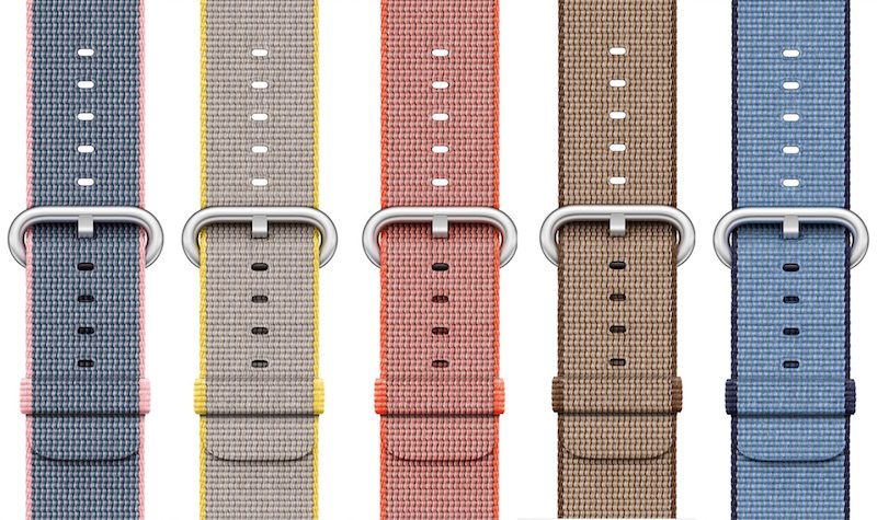 apple-watch-bands-3-800x475