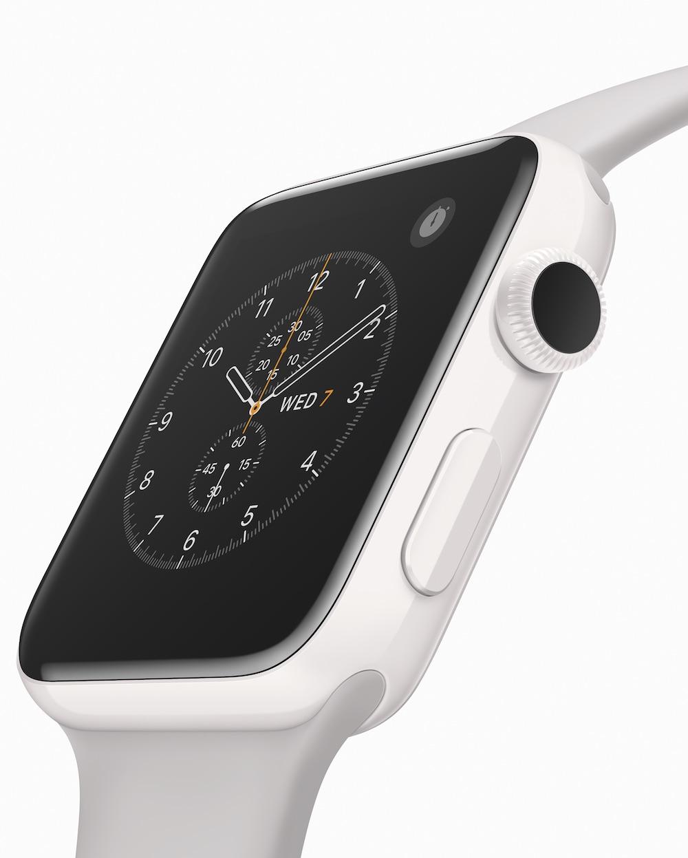 apple-watch-ceramio