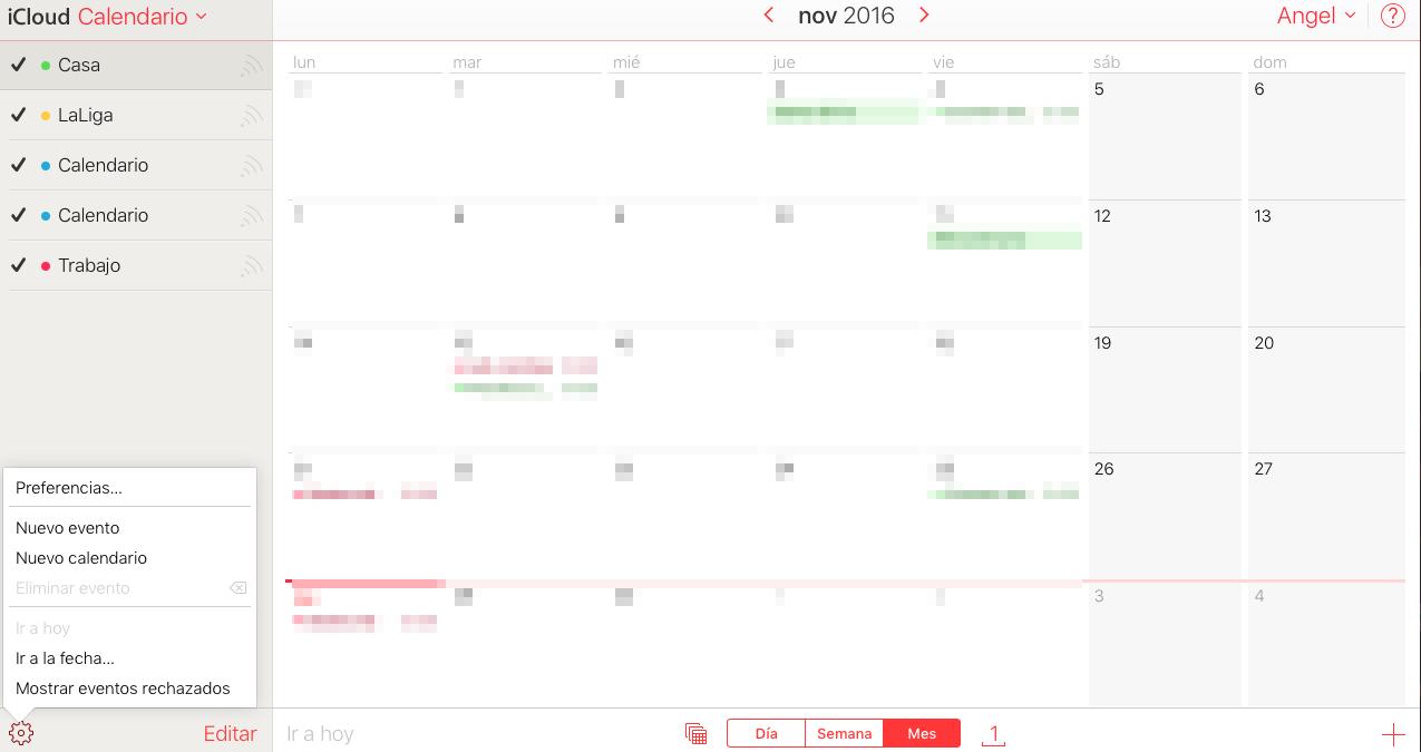 Captura de pantalla 2016-11-28 a las 9.54.19