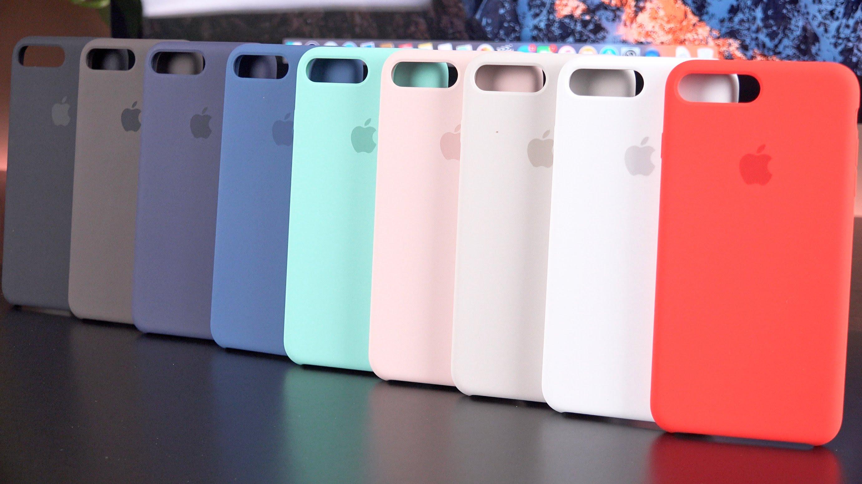 la mejor funda iphone 7 plus