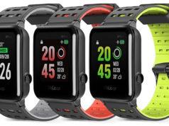 Los 10 Mejores Smartwatch Del Mercado A Enero De 2016