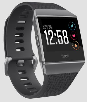 d225eb0d46b8 Smartwatch - Novedades sobre relojes inteligentes o Smartwatches